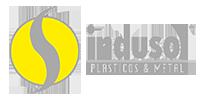 INDUSOL Plasticos Mar del Plata